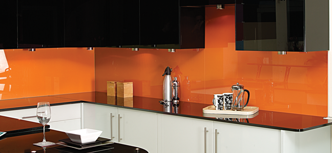 glass-splashback-kitchen03[1].png
