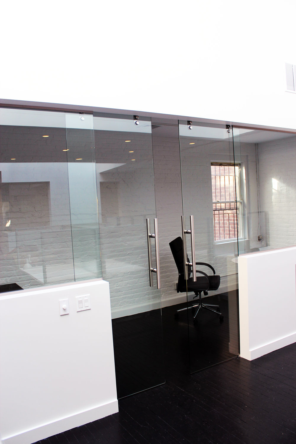 GLASS PARTITION # 1.JPG