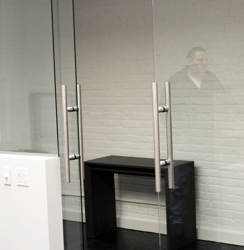GLASS PARTITION # 4.JPG
