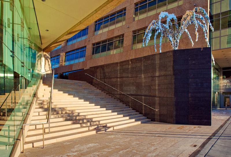 dk_illinois_fountain.jpg