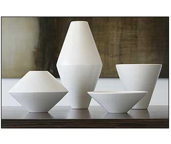 arch-pottery_pots.jpg