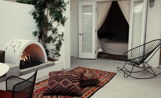 patio_w_fireplace-ace.jpg