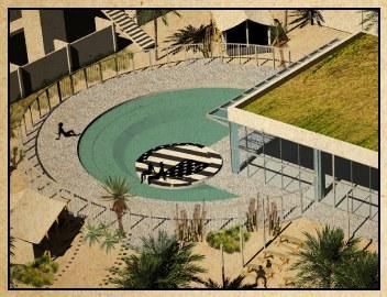 pool_sketch-ace.jpg