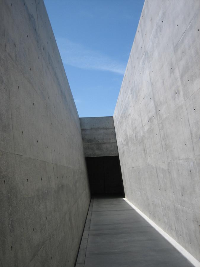 chichu-museum.jpg