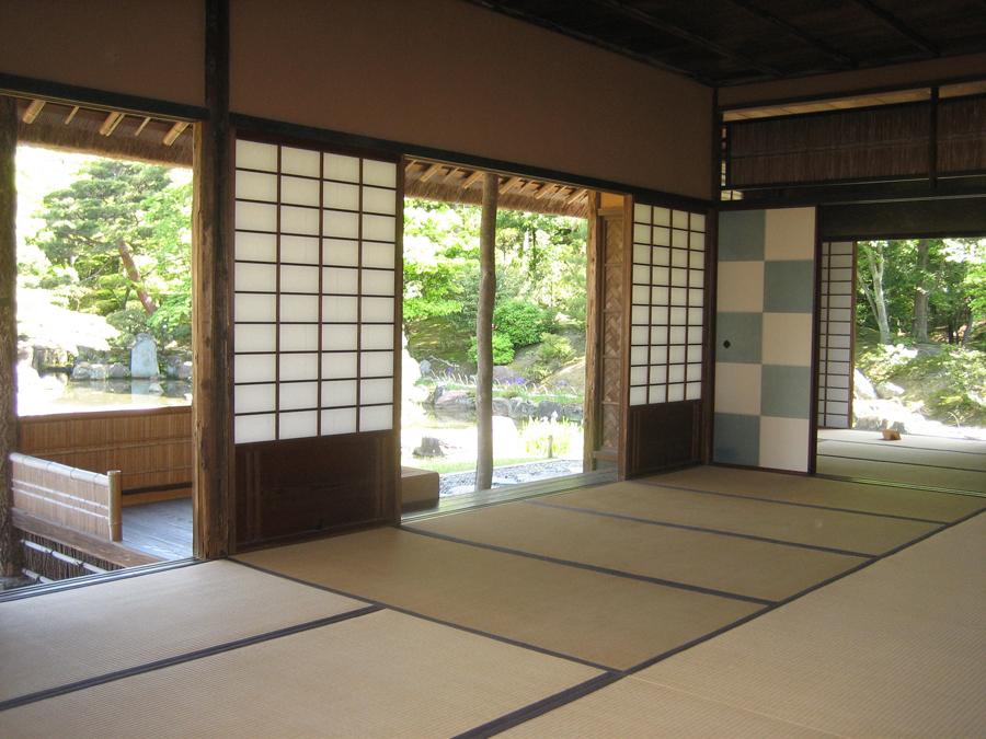 katsura-interior.jpg