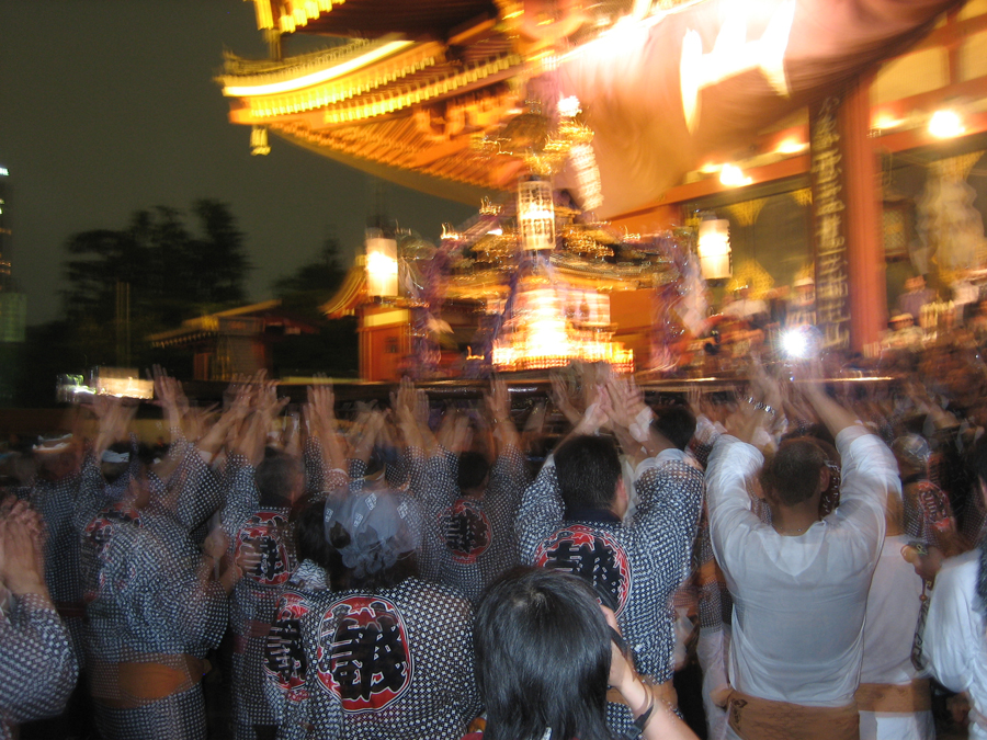 senso-ji-festival.jpg
