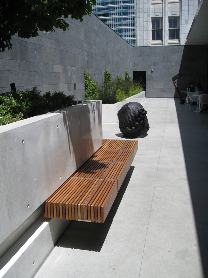 sfmoma-roof-bench.jpg