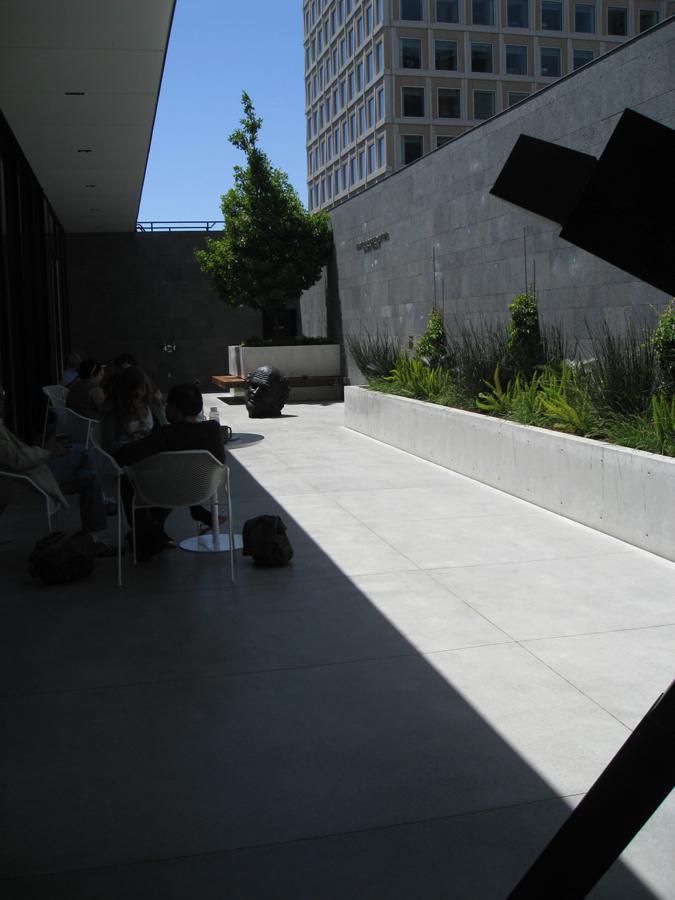 sfmoma-roof-garden2.jpg