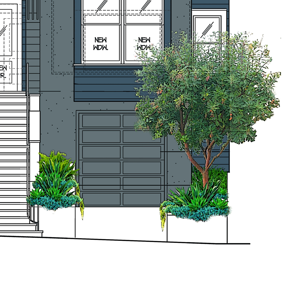 Duboce-front-zoom.jpg