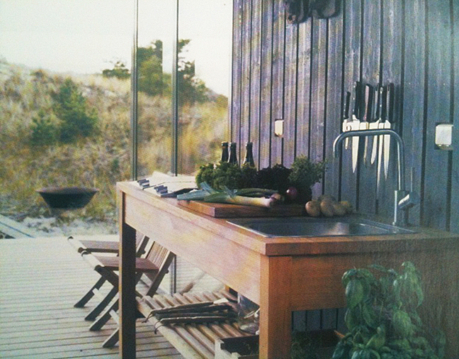 outdoor-kitchen-bobedre.jpg