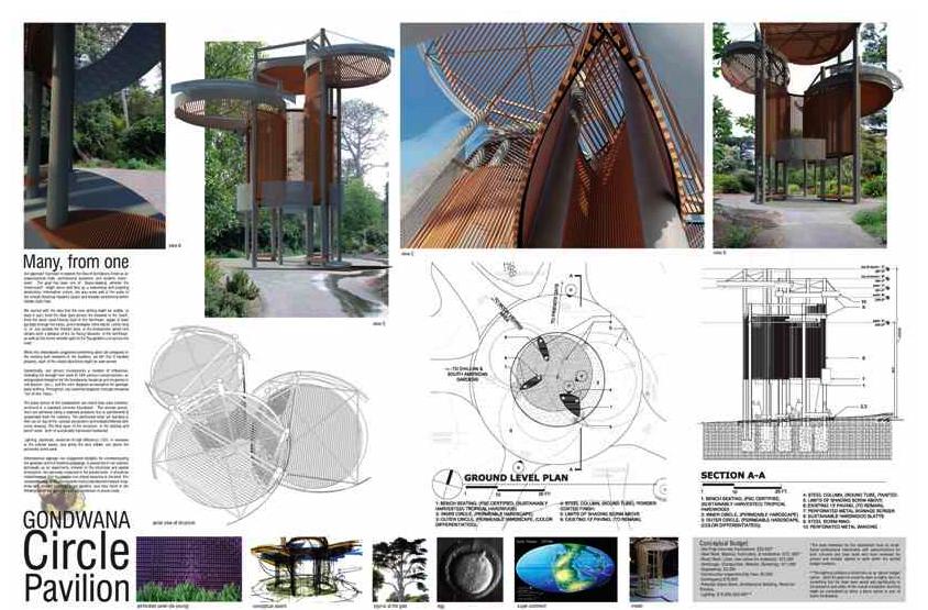 circle-pavilion.jpg