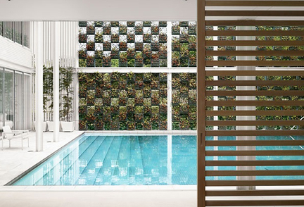 shigeru-ban-pool-screen.jpg