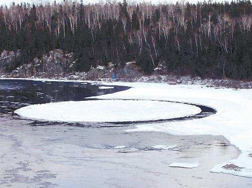 ice-disk2.jpg