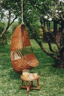 english-willow-swing.jpg
