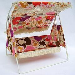Swing-Garden-70s.jpg
