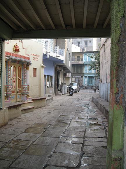 ahmedabad-pol.jpg