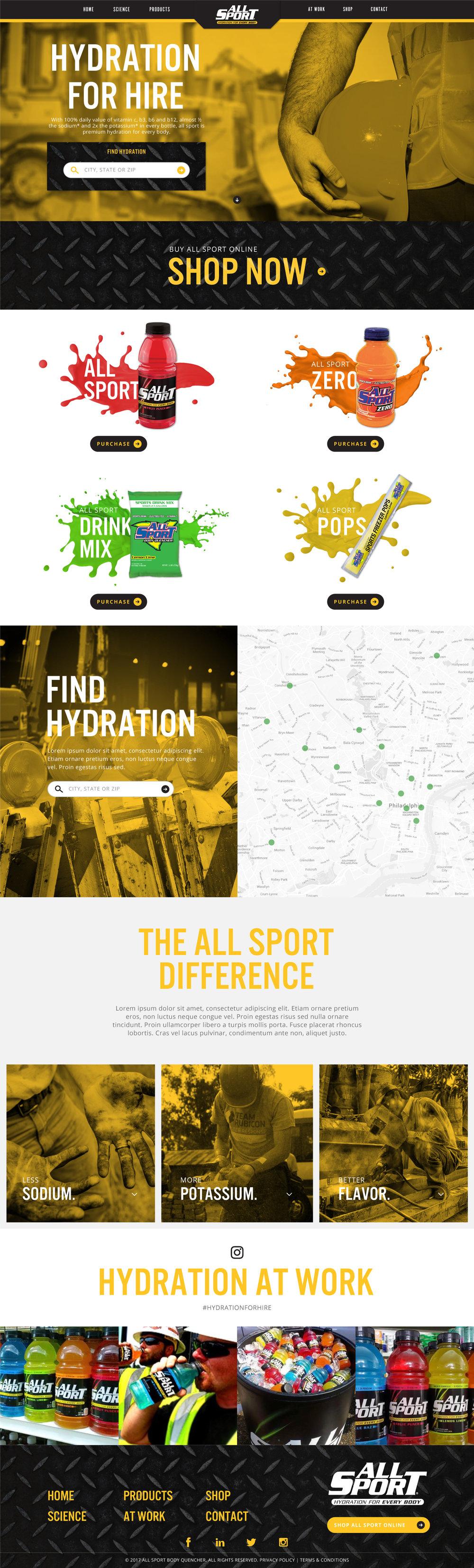 allsport-web.jpg