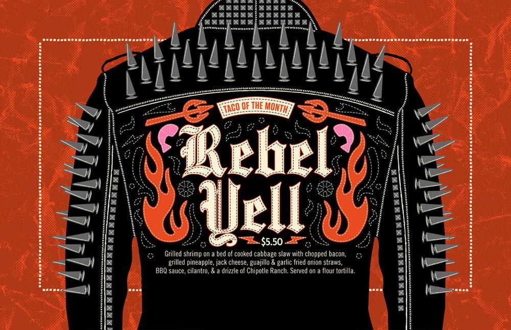 rebel-2.jpg