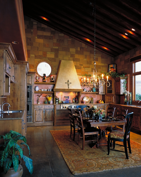 tuscan kitchen.JPG
