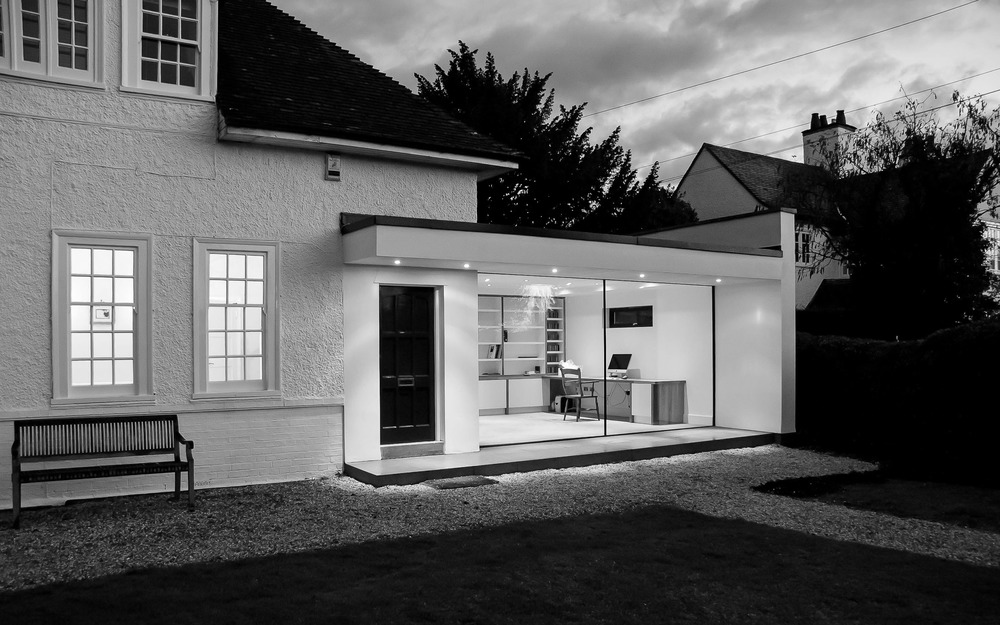 The Cottage Contemporary Extension 1.jpg