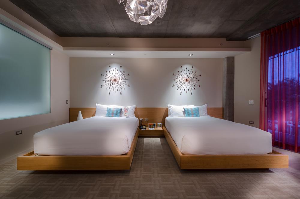 11 Beds.jpg
