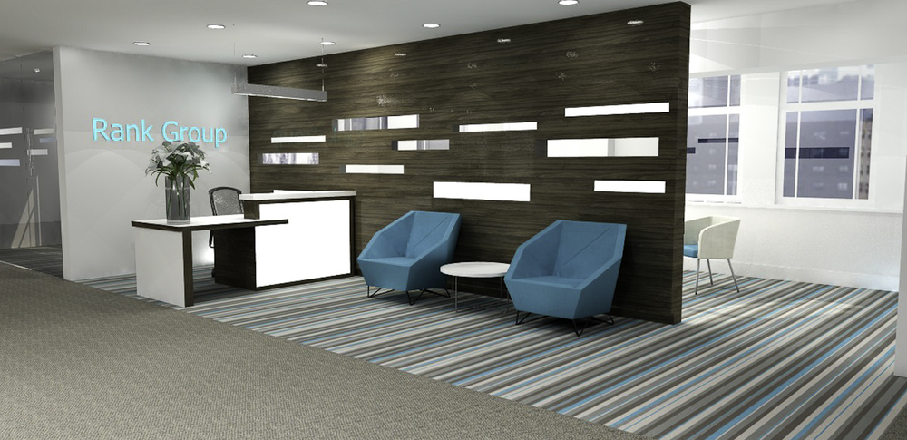Option B Reception Render.jpg