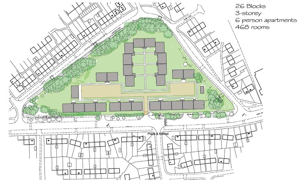 Student Housing sketch scheme.jpg