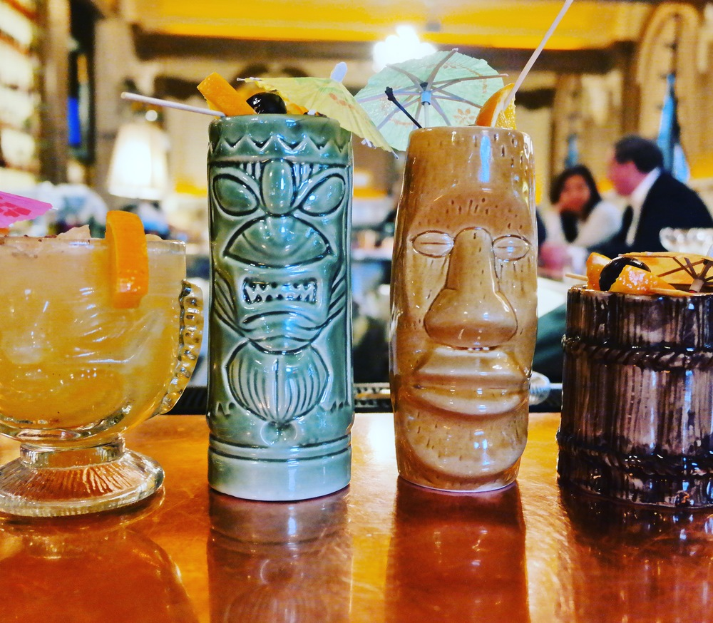 tiki-week-boston-oak-long-bar-kitchen