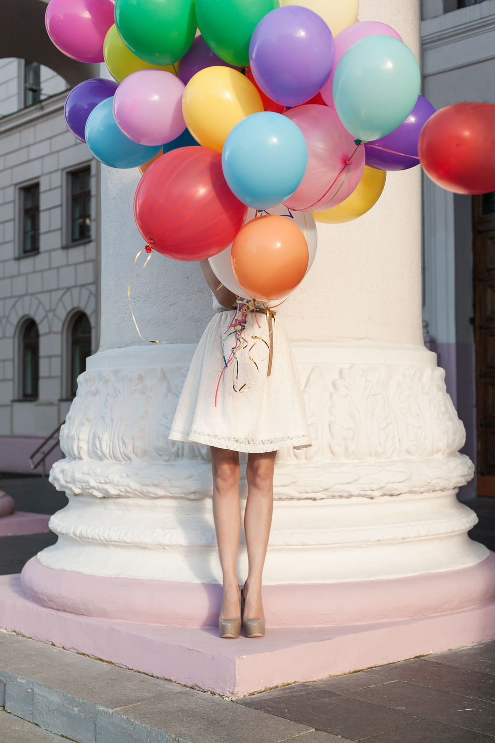 Balloon girl.jpg