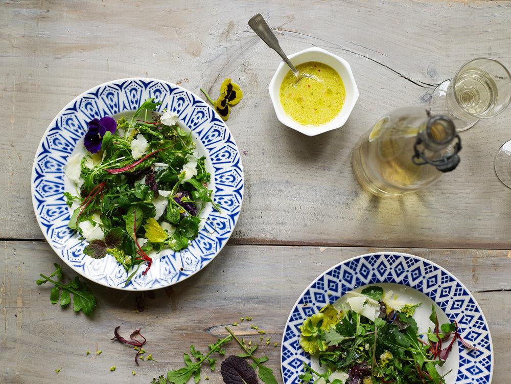 Salad_101507.jpg