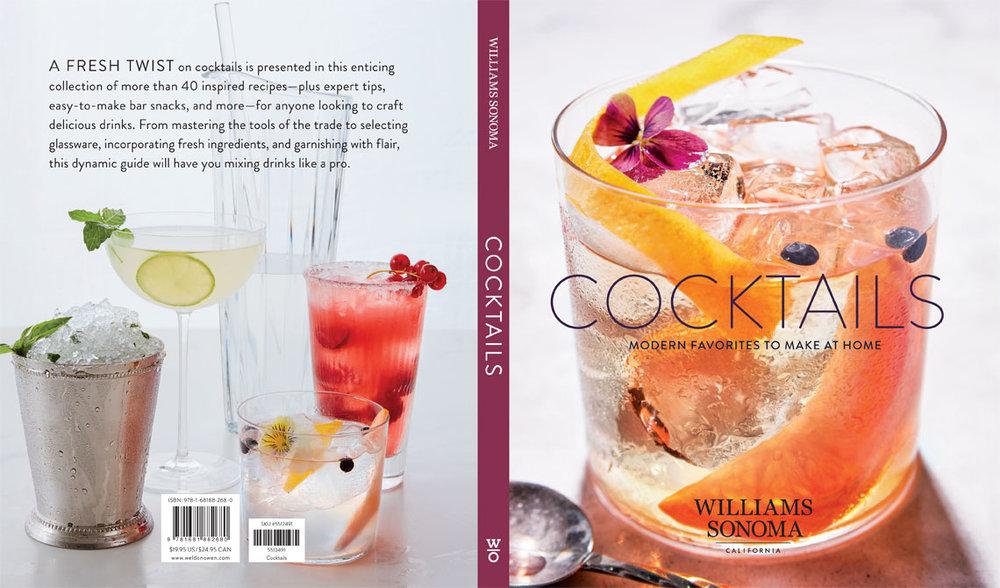 Cocktails_CVR.jpg