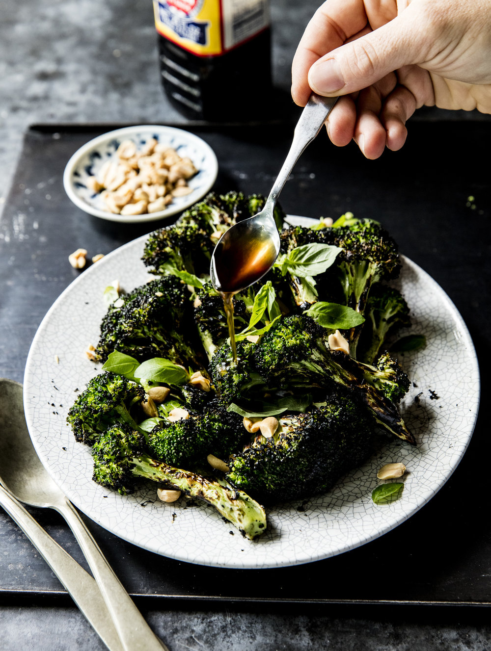 0353-Kass-Charred-Broccoli-287.jpg