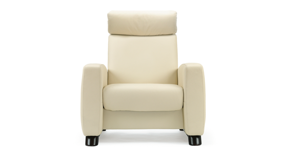 Arion Highback   1 Seater