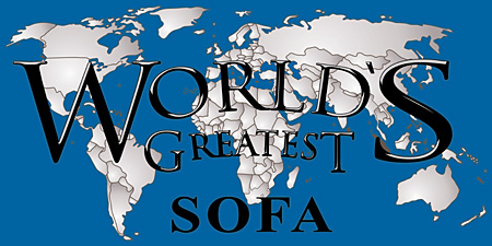 WorldsGreatestSofa1.jpg
