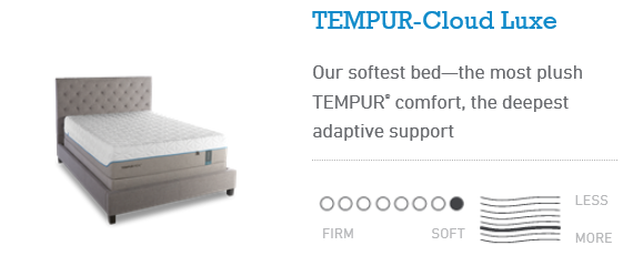 Tempur-Cloud Luxe Breeze.png