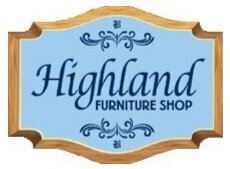 Welcome to Highland Furniture