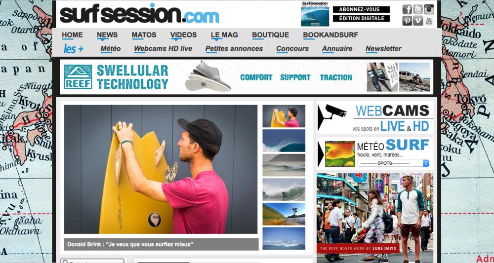 Surf _Sessions_Brink