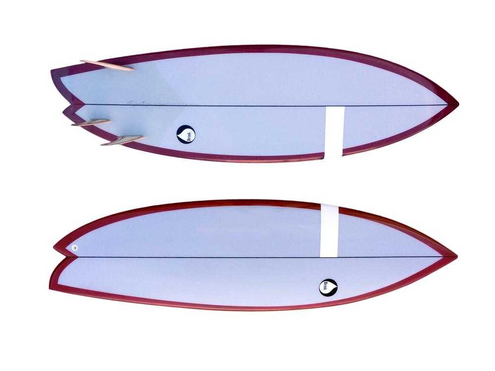 Twin_fish_pro_Surfrider_Brink.jpg