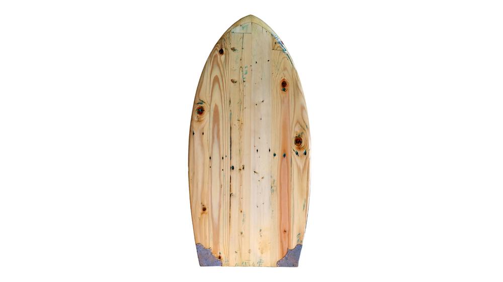 Brink_Surf_302.jpg