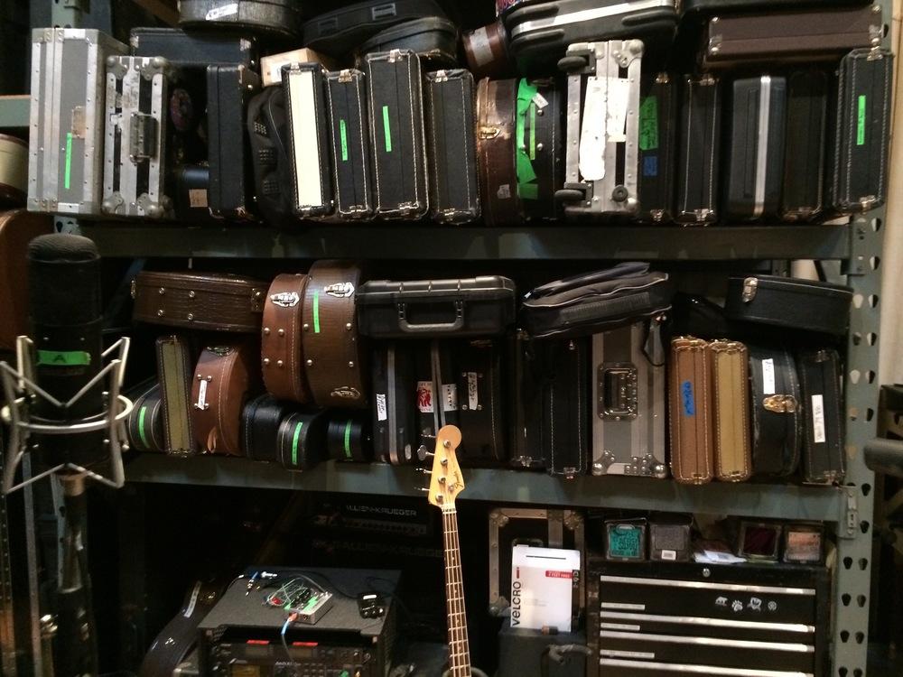 Switchfoot_Guitars_blog_Brink.jpg