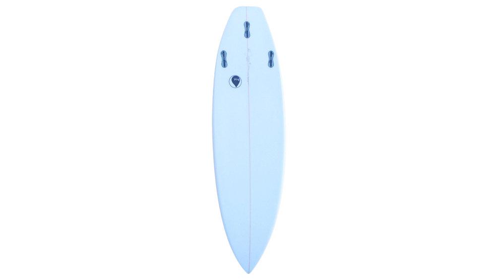 Brink_Surf_57.jpg