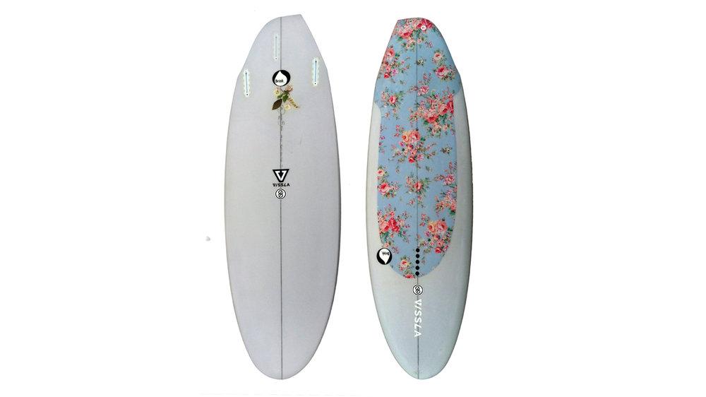 Brink_Surf_69.jpg