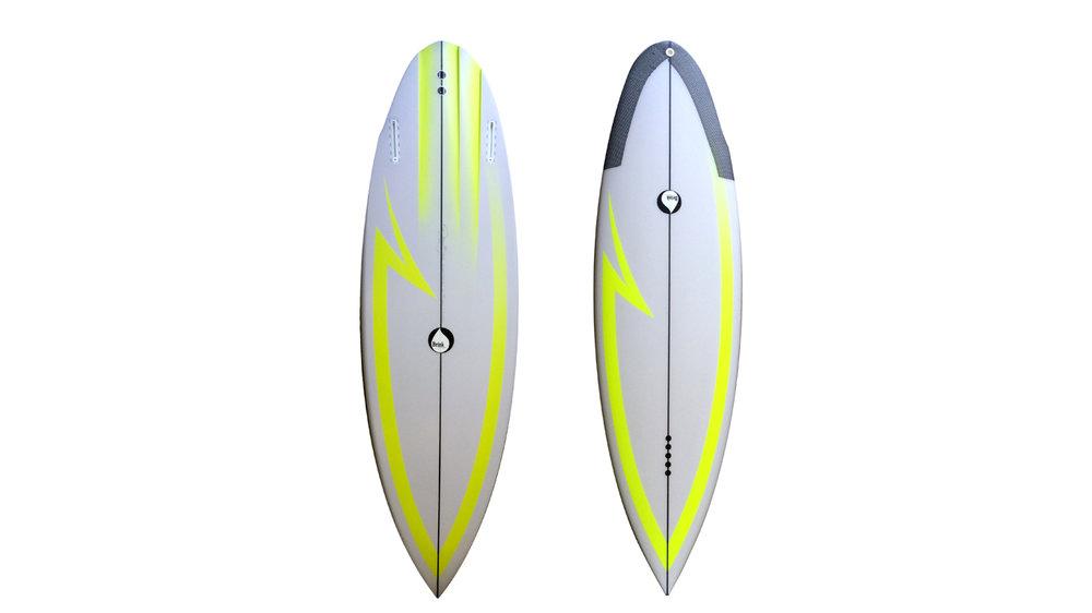 Brink_Surf_70.jpg