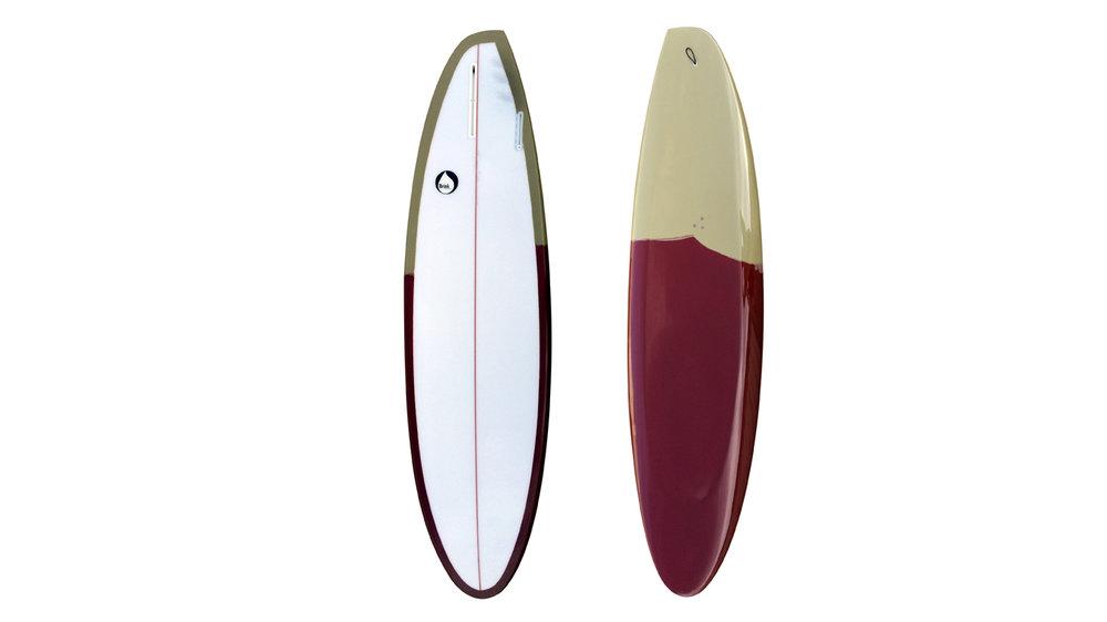 Brink_Surf_76.jpg