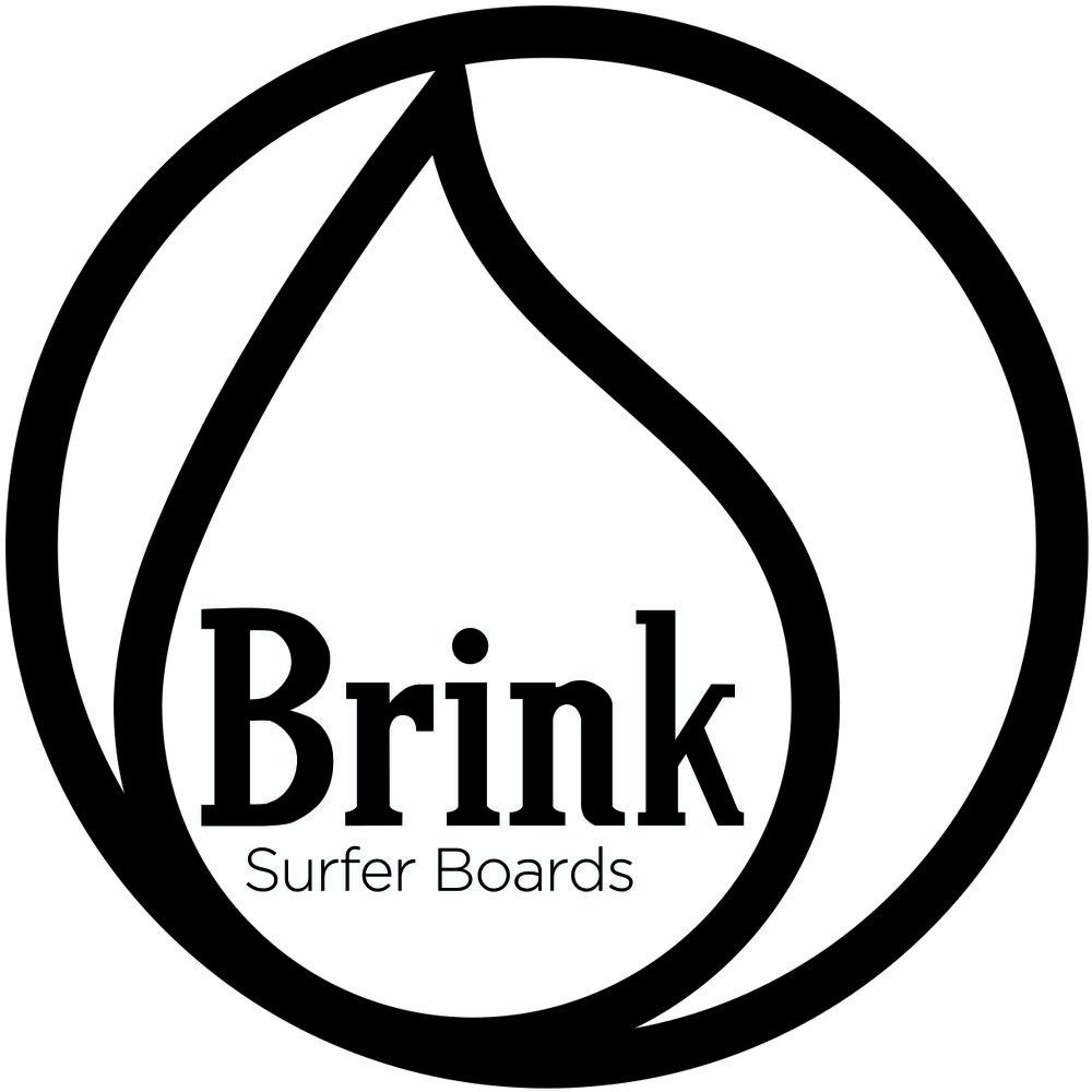 Surfing Suggestions Brink Surf