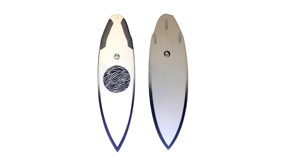 Brink_Surf_Radar_4.jpg
