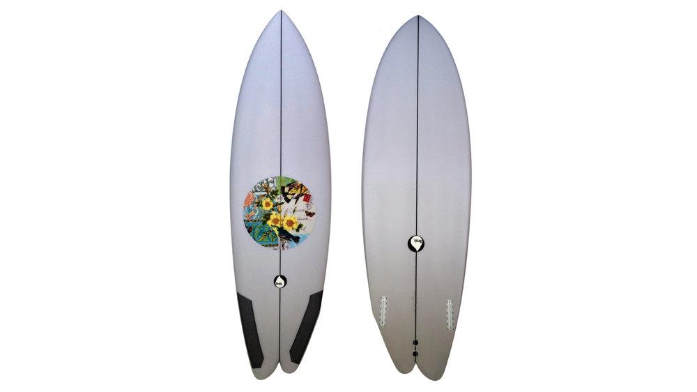 Brink_Surf_Bob_tail_2.jpg