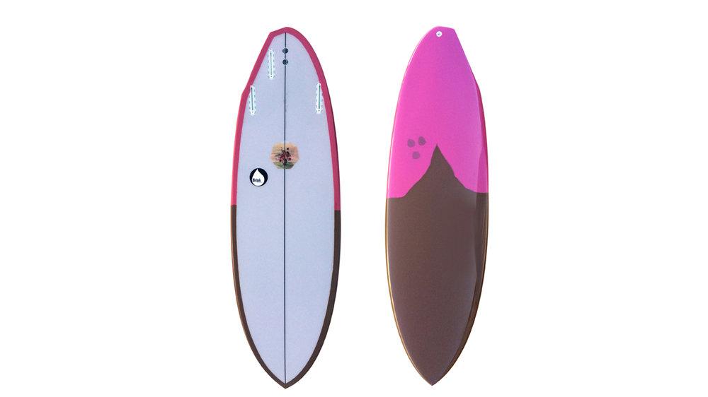 Brink_Surf_Sparrow_2.jpg