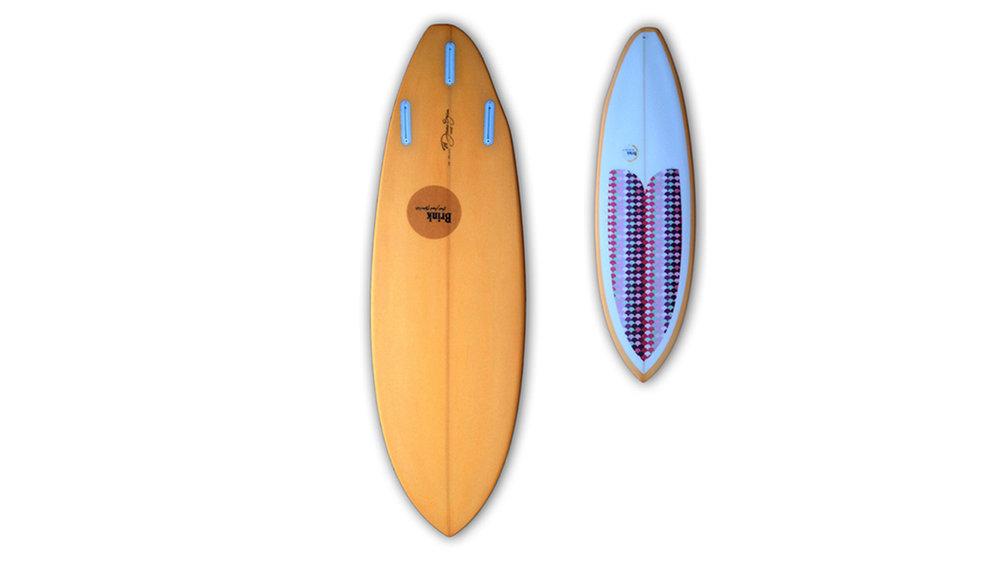 Brink_Surf_Sparrow_1.jpg