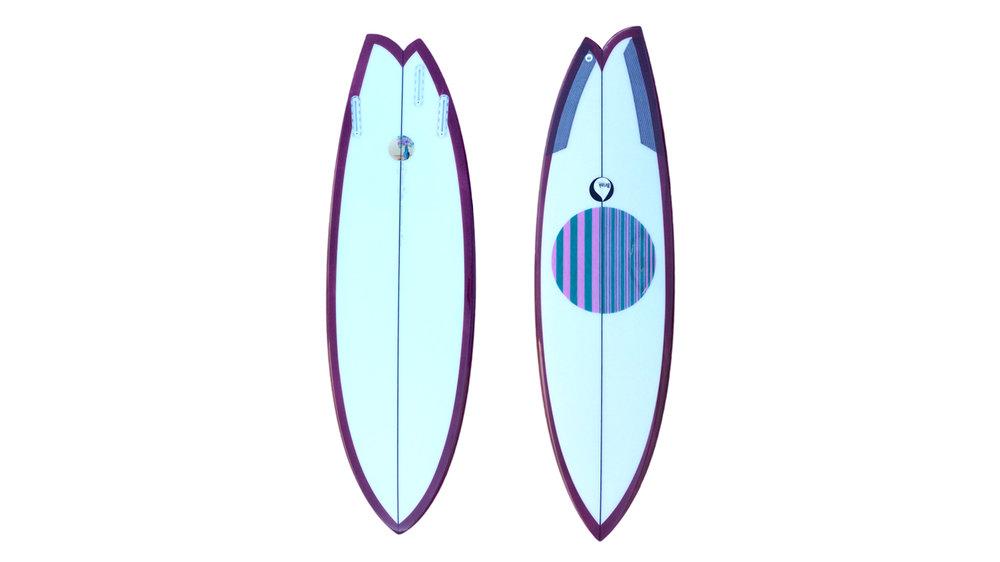 Brink_Surf_Sparrow_3.jpg